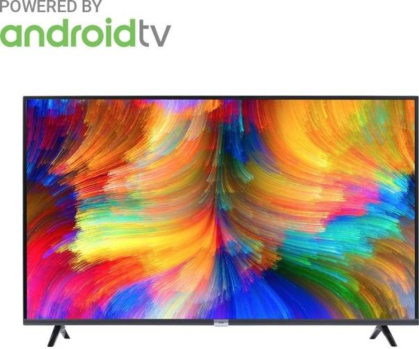 4f6f40a6562 iFFALCON by TCL 79.97cm (32 inch) HD Ready LED Smart TV(32F2A)