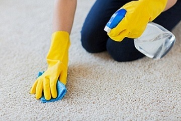 How much does carpet cleaning cost quora there are basically two options for carpet cleaning do it yourself diy and professional carpet cleaning services it depends on your choice and budget solutioingenieria Image collections
