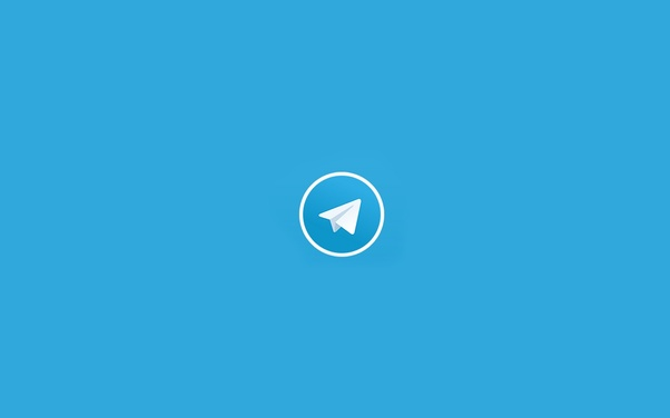 How to increase telegram channel members - Quora