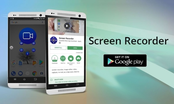 Is the Du Screen Recorder app safe? - Quora