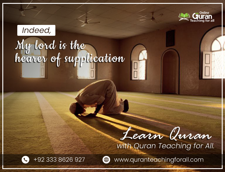 What are the best websites for learning Quran recitation online? - Quora