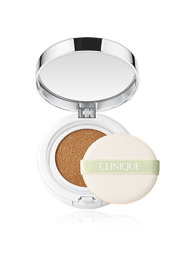 What is the best compact powder for normal-oily skin with