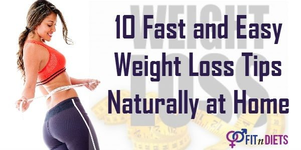 Lose weight build muscle without supplements