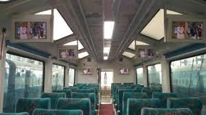 Ap tourism bus from visakhapatnam to araku
