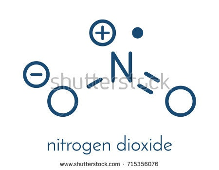 Which One Is More Polar Between Nitrogen Dioxide And Nitrous Oxide