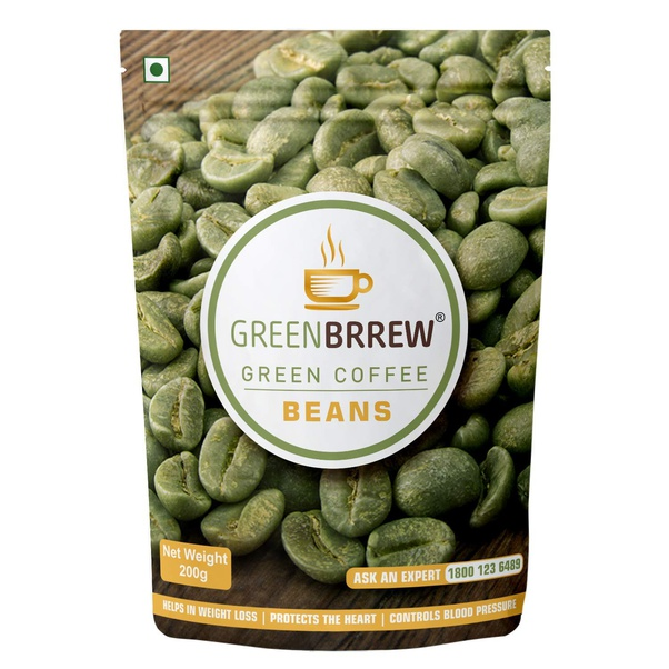 Which Green Coffee Is Available In The Market To Lose Weight Quora