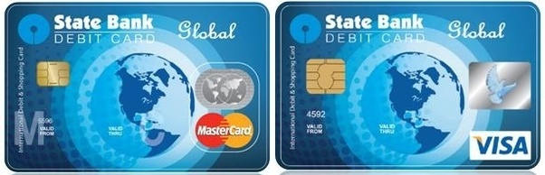 how to apply for sbi international debit card