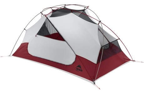 The Elixir 2 or 3s ( Lightweight 2-person 3-season backpacking tent) is a good all arounder that deserves a mention. Itu0027s perfect for jungles or winter ...  sc 1 st  Quora & What is the best tent for both +30c and -30c? - Quora