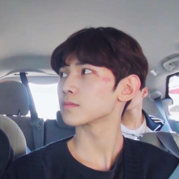 How Do K Pop Group A Members Look
