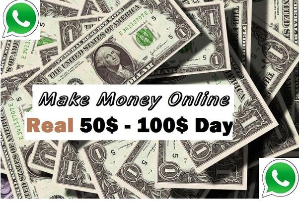 How to earn money online in Pakistan - Quora