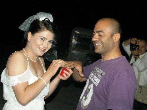 Turkish Dating Sites Uk Singles Date Match