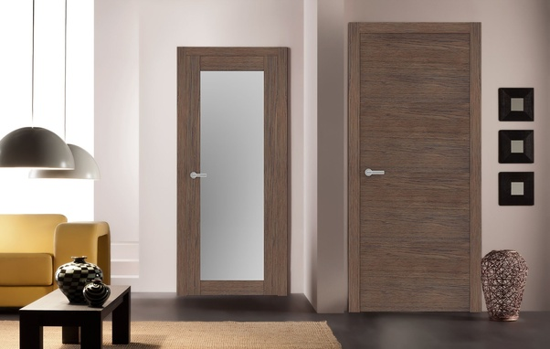 Why Are Doors Important Or Not For Interior Design Quora