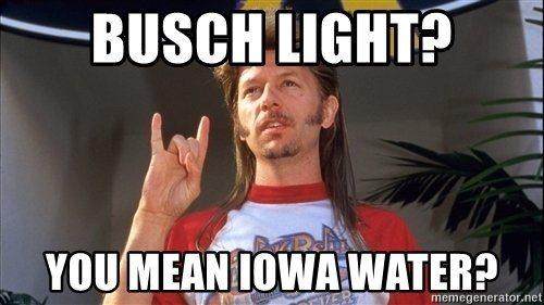 main qimg f9c8e7995035a1b174a581aa82529580 c is there busch light in iowa? quora