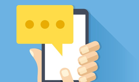 What is the best messaging application? - Quora