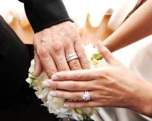 The Ring Finger (hence The Name) Is Used For Wedding Rings In Most Western  Countries, Not Just Ireland. The Left Handu0027s Ring Finger Is The Norm In  Ireland, ...