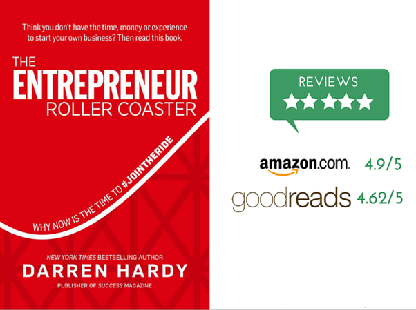 What books should entrepreneurs read quora fandeluxe Images