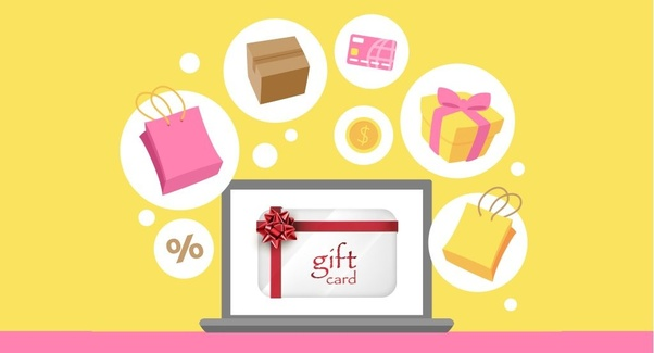 Does it happen to you that you want to give a gift to someone but can't think of any suitable present? Then the Magento 2 Gift Card Extension is your best ...