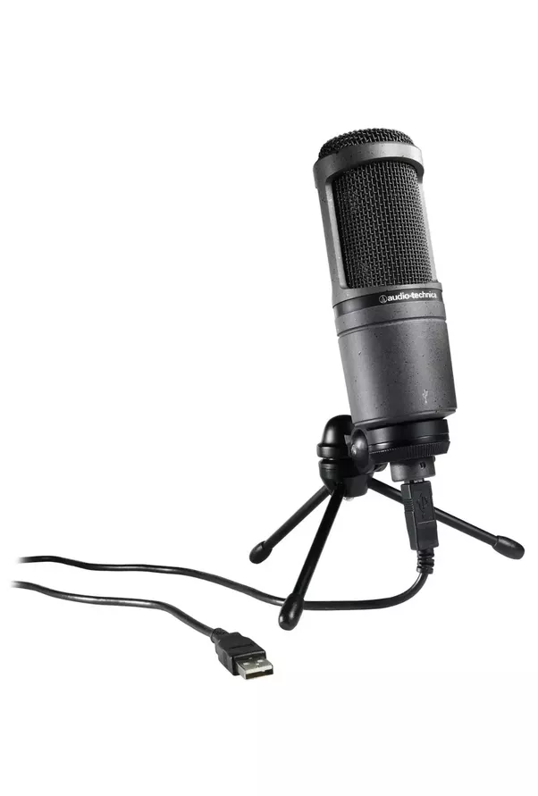 where can i buy different types of microphones quora. Black Bedroom Furniture Sets. Home Design Ideas