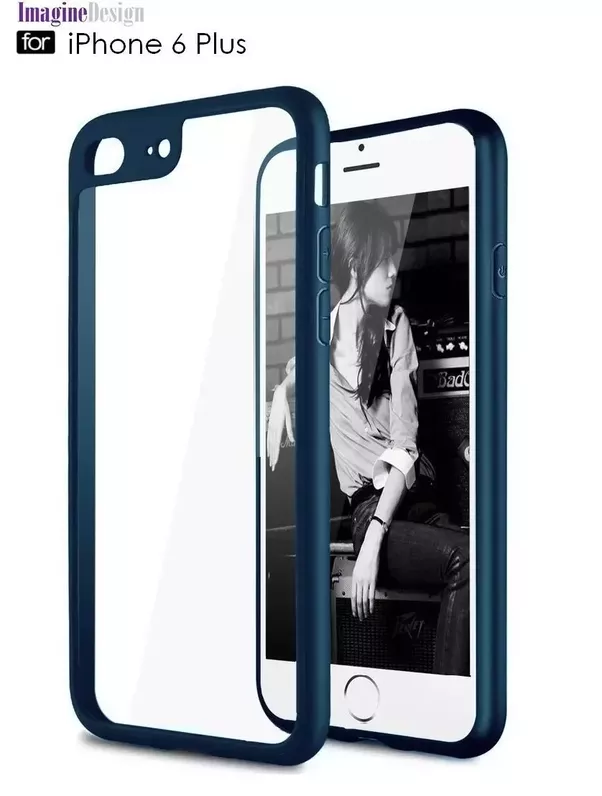 best protective case for iphone which is the best protective cover for iphone 6 plus 8840