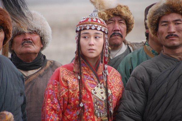 Resultado de imagen para Azerbaijani people