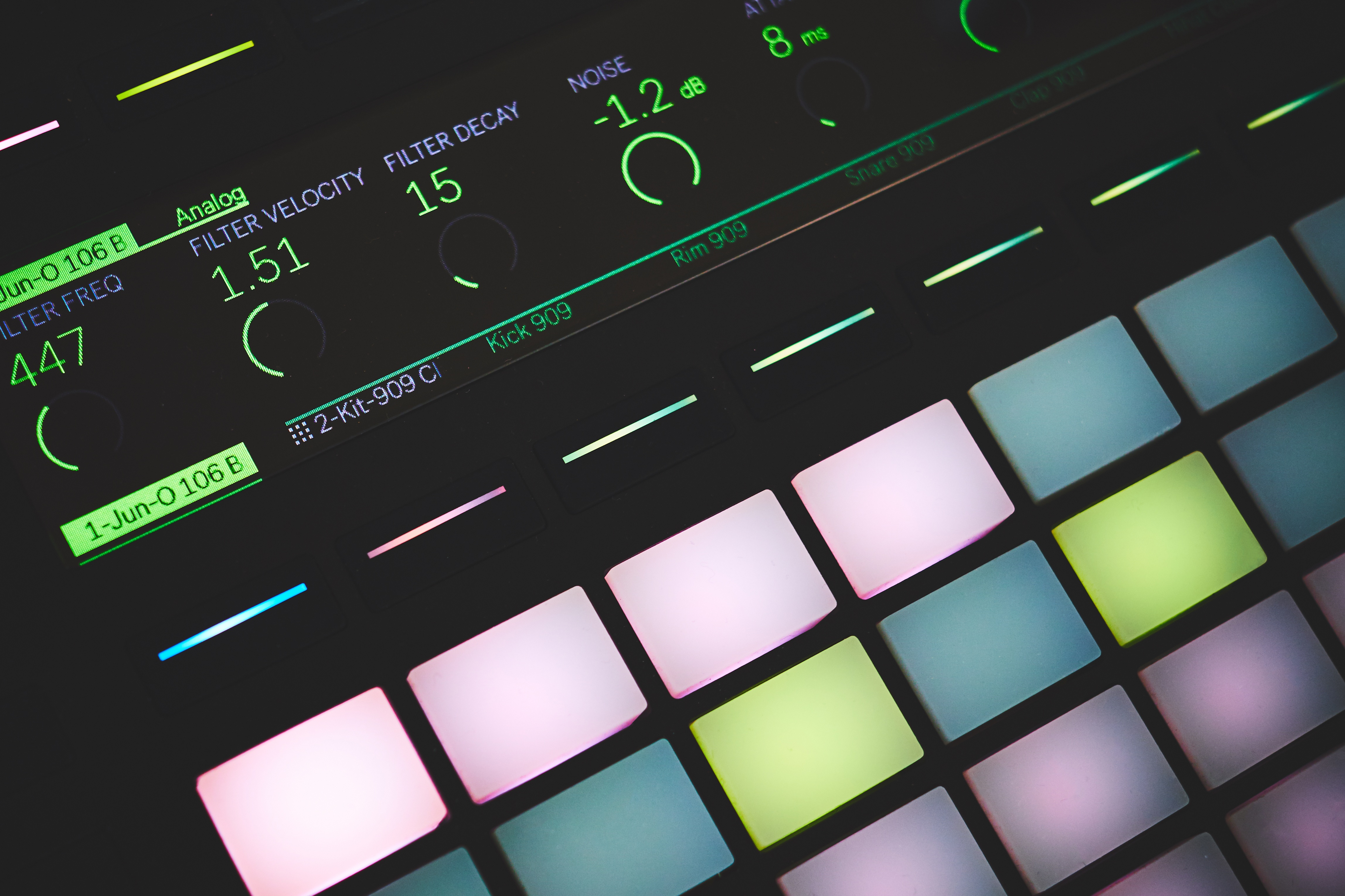 Should I use Pro Tools First, Cubase Elements or FL Studio for