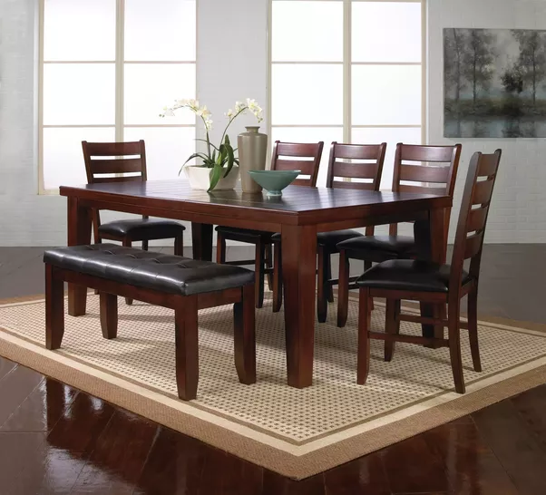 Room Tables In Phoenix For You Dining There Is A Variety Of Items Which Constitute Furniture As Whole Are Some That Can Be Found