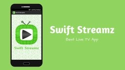 best android tv streaming app free