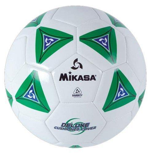Soccer Balls Size 5 Assorted Set Of 5 Balls