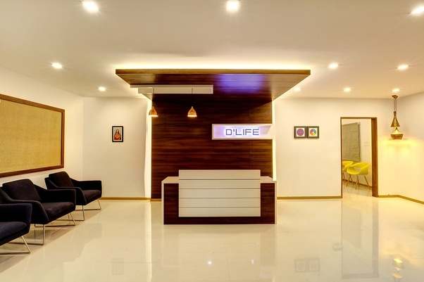 You Can Visit The Company Site For More Info Kerala Cochin Largest Home Interiors Since 2004