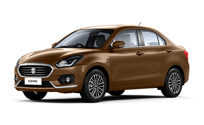 29+ Gallant Red Dzire 2020