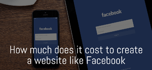 how much does it cost to make an iphone how much does it cost to make a social network website 21331