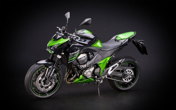 What is the best used superbike to buy under Rs. 7 lakhs