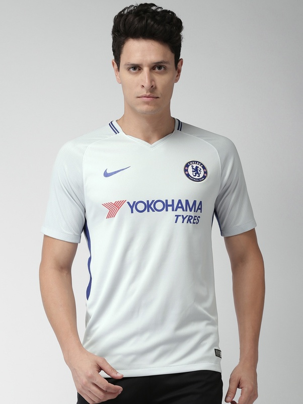 83750fc51e7 I am looking forward to buying more jerseys from their site, and I think  you should also visit their site and shop for some jerseys from their huge  ...