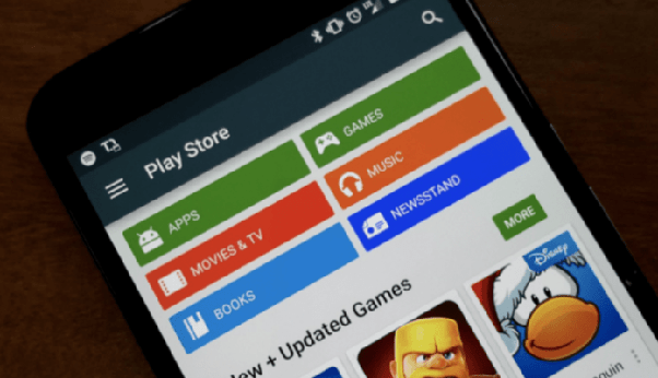 How to update my app on Google Play - Quora