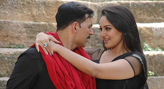 Image result for rowdy rathore