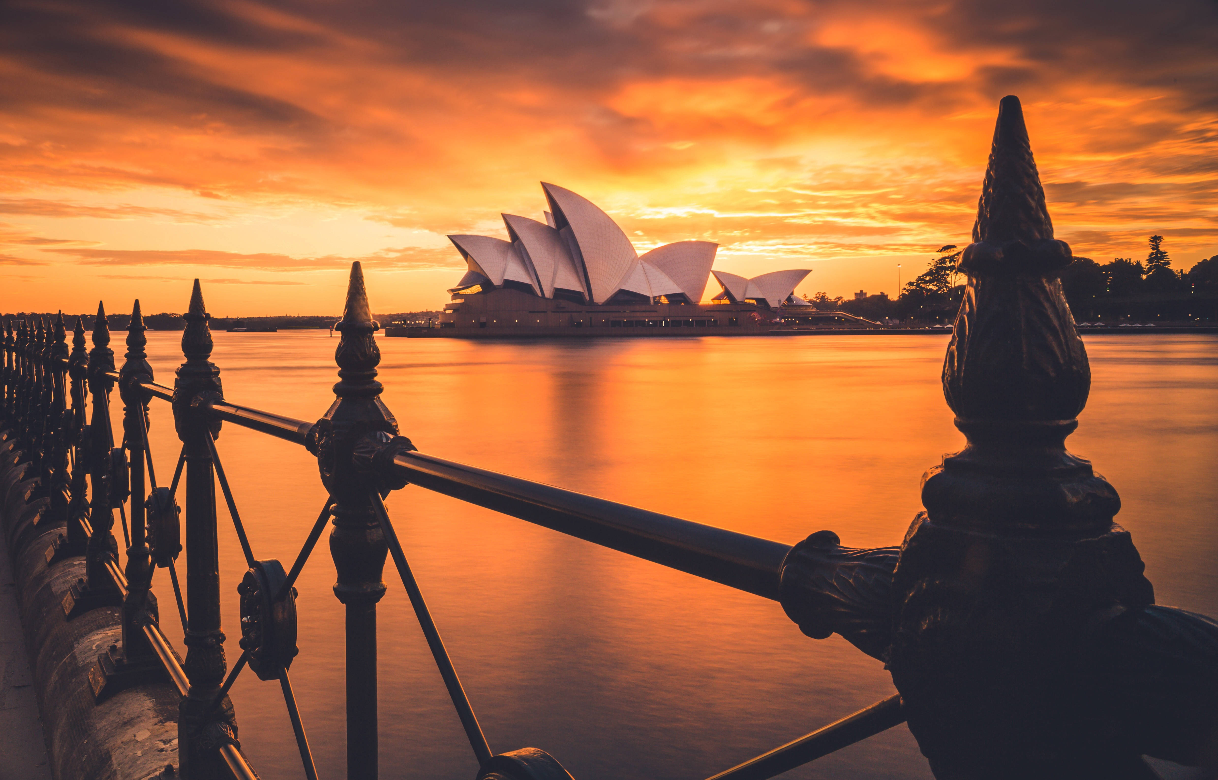 For PR visa of Australia which medical tests are required