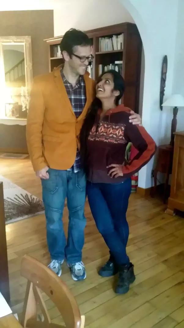 Interracial Dating at InterracialMatch.com