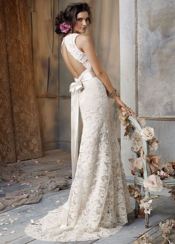 What is your dream wedding gown quora there is various wedding dress blog from which you can get ideas for your dream wedding gown junglespirit Image collections