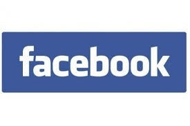 How to check who is checking my Facebook profile - Quora