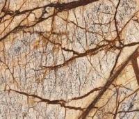 Which Better For Floor Marble Granite Tiles Quora