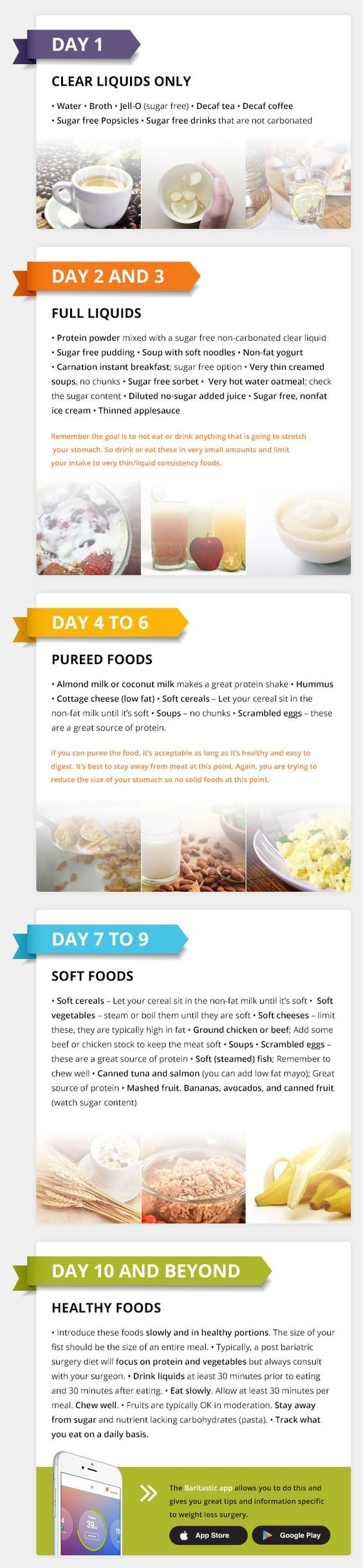 Lose 20 lbs of fat photo 4