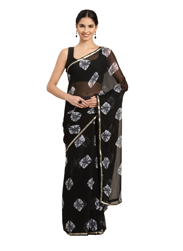 9472e28445 Visit Leemboodi Fashion to Buy Sarees, Salwar Suit, Kurti, Dupatta,  Palazzo, Tops, Tunics, etc at the best quality and at an affordable price.