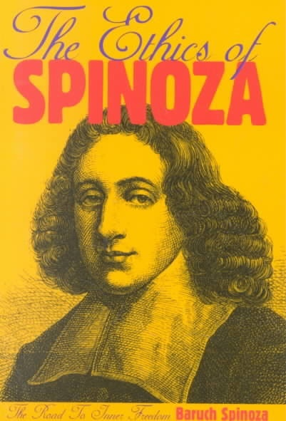 spinoza parallelism thesis Spinoza on time: applying modern theories in the philosophy this thesis 11: spinoza and his works this parallelism also commits spinoza.