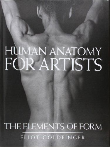 Is Gray\'s Anatomy worth buying to read for fun, or is it only for ...