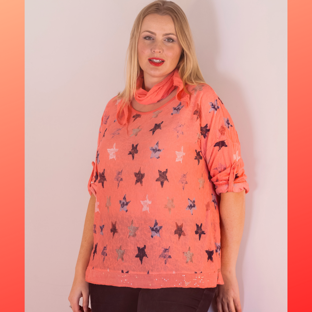 Where is the best site to buy wholesale plus size boutique