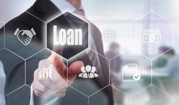 Easy payday loans alberta image 10