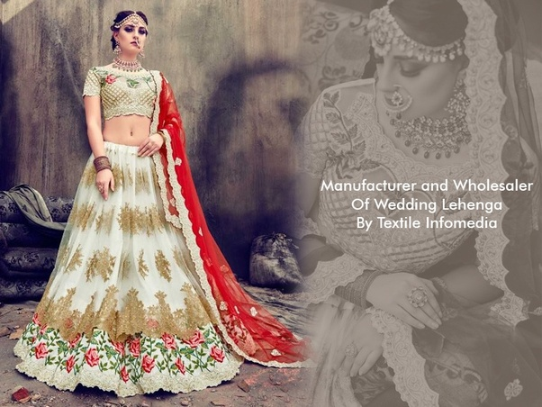 7ac12b5e4d Amaira Collection · You Wear Designer Creation · Madina Tex Planet ...