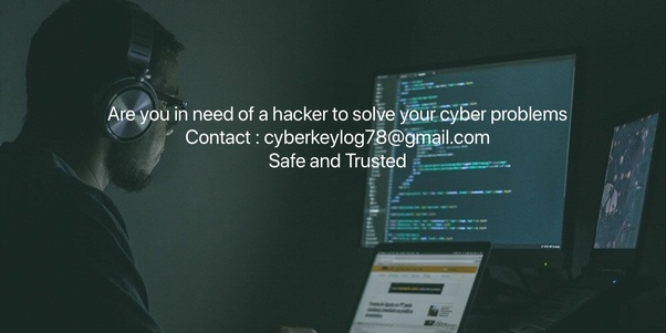 How to find a hacker in india - Quora