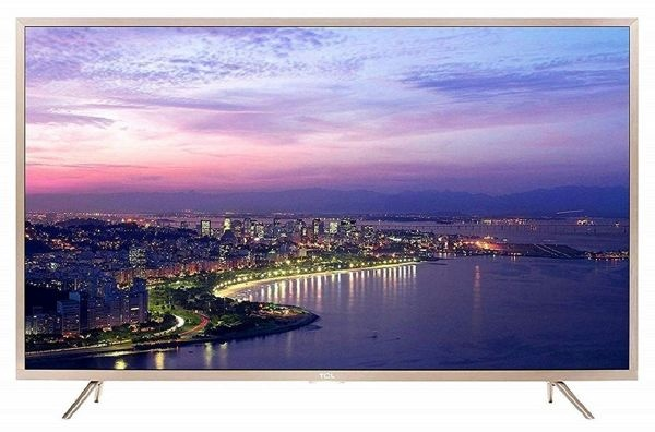 Which TV should I go for, a TCL P2M 55 inch model number
