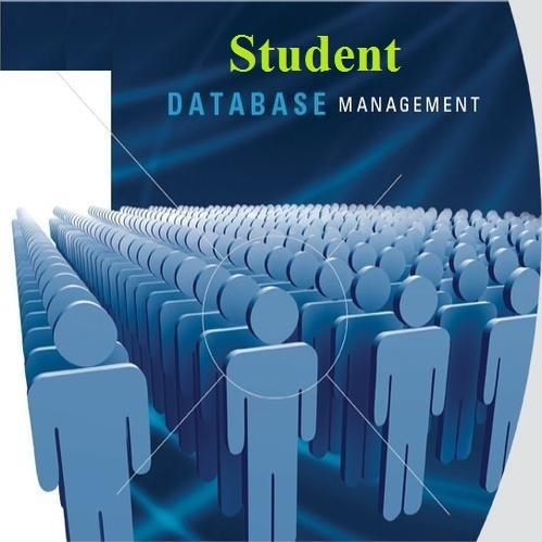 Kết quả hình ảnh cho oracle database student